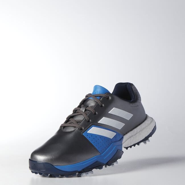 Adipower boost 3