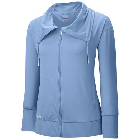 Advance Rangewear Full-Zip Jacket