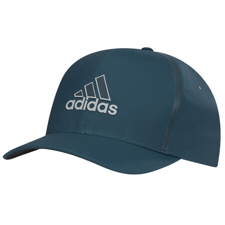 Tour Delta Competition Hat