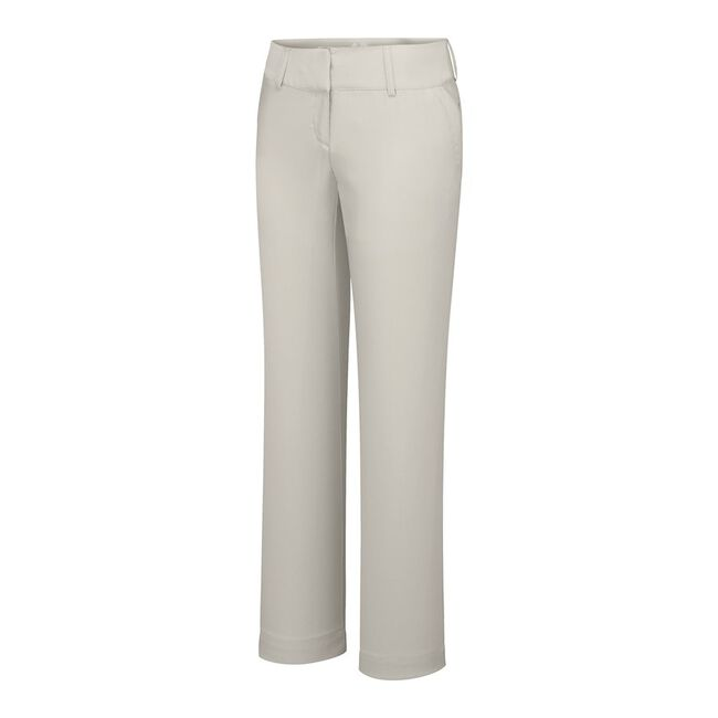 ClimaLite Lightweight Pant