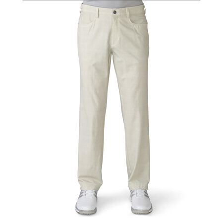 ultimate chino pant