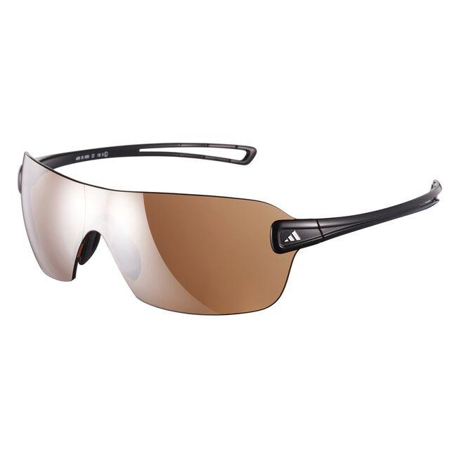 Duramo Sunglasses