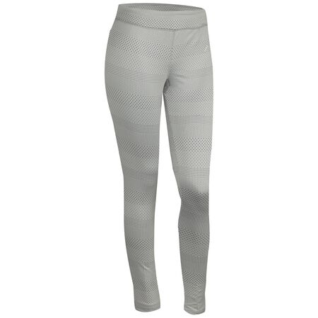 Advance Fall Weight Legging