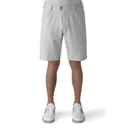 Range 5-Pocket Short