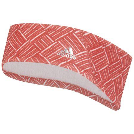 climawarm Headband