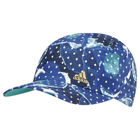climacool Printed Hat