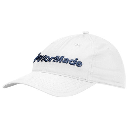 Tradition Lite Hat