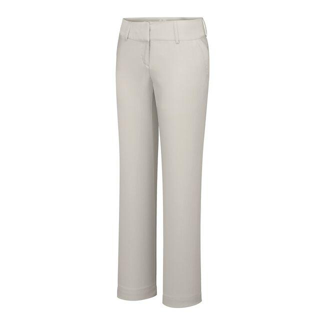 ClimaLite Lightweight Pant