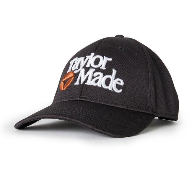 Throwback Radar Hat