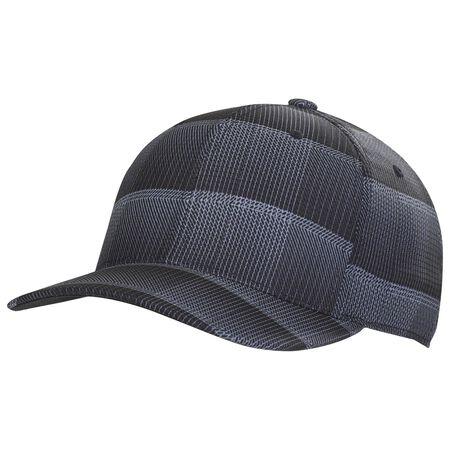 climacool® Plaid Snapback Hat