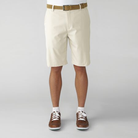 Synthetic Stretch Short