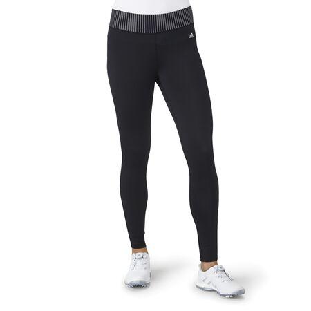 Rangewear Legging