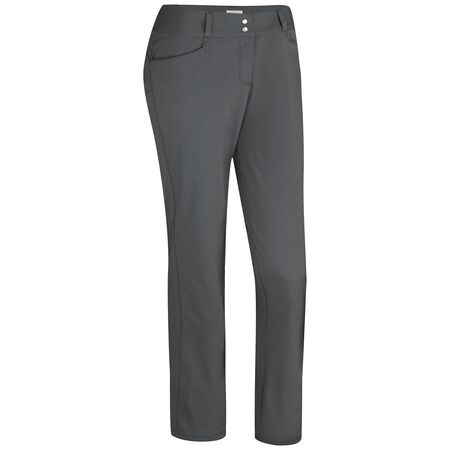 Advance Fall Weight Pant