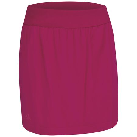 Tour Seamless Skort