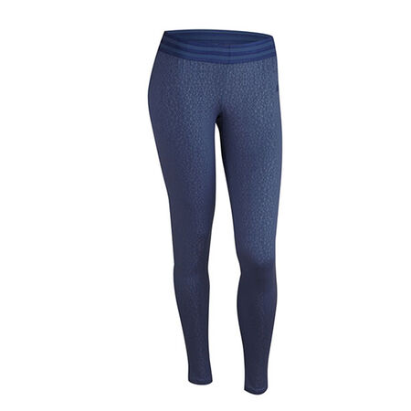 essentials rangewear legging