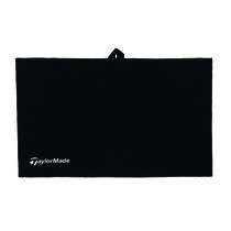 "15"" Microfiber Cart Towel"