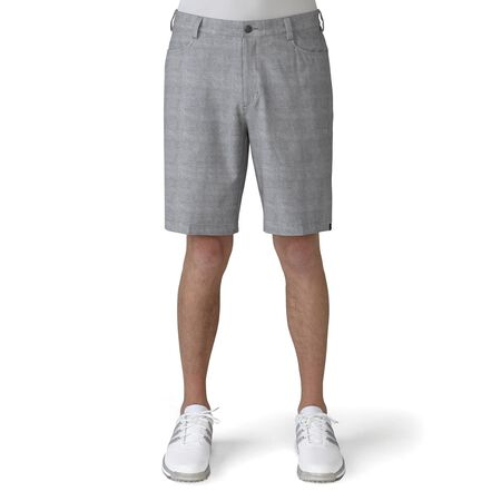 ultimate chino short