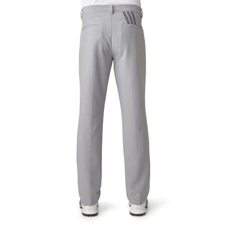 Ultimate 365 3-Stripes Pant