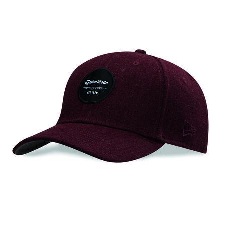 New Era 39Thirty Hat