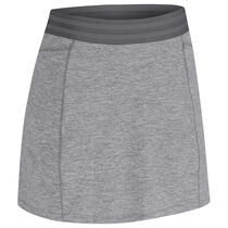 Essentials Rangewear Skort