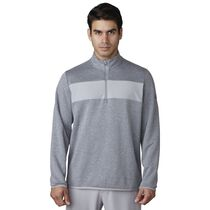 Club Performance 1/4 Zip