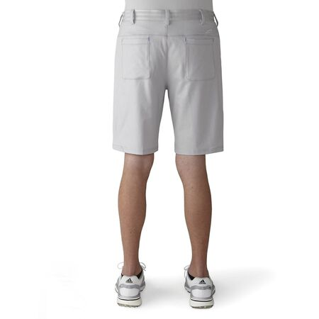 Range 5-Pocket Short