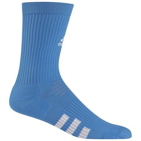 2-Pack Golf Crew Socks
