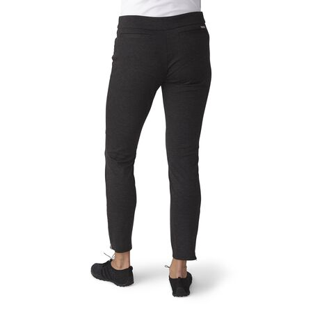 Ponte Ankle Pant