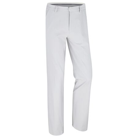 The Performance Stretch Pant