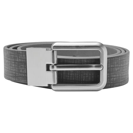 Reversible Printed Belt