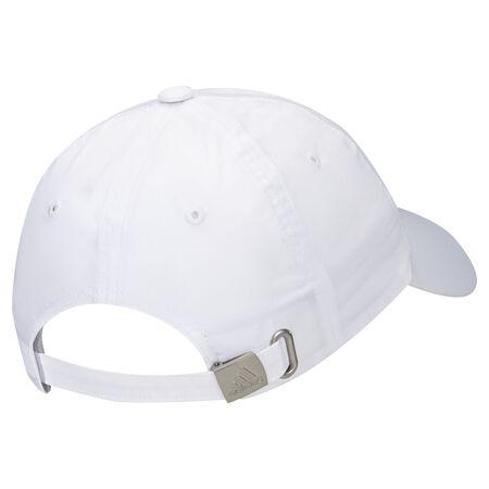 Youth Novelty Hat