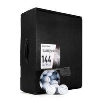 Lethal 144 Pack