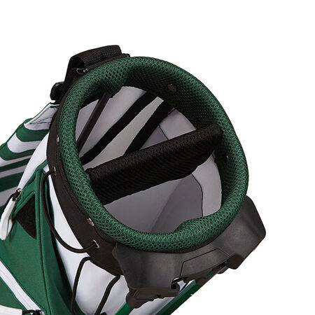 Season Opener Quiver Stand Bag