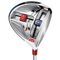 M1 Special Edition Driver
