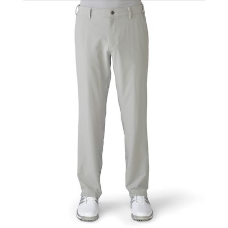 climacool® ultimate airflow pant