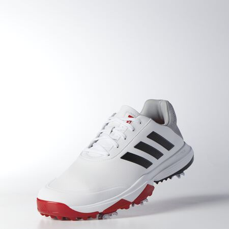 Adipower Bounce