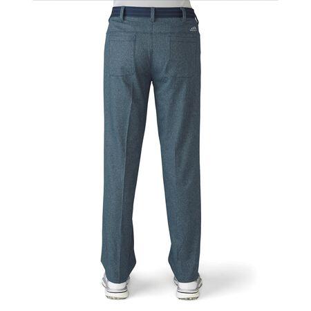 Range 5-Pocket Pant