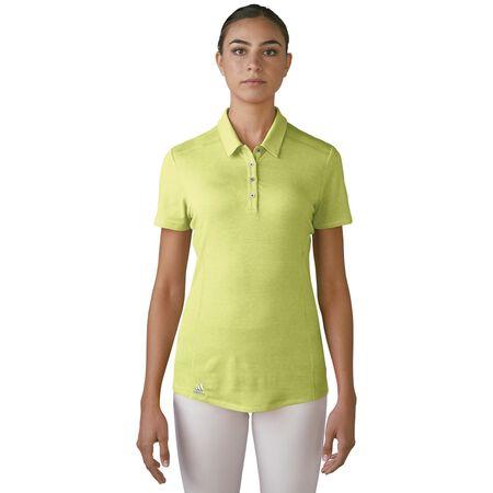 Puremotion Short Sleeve