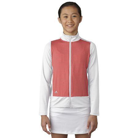 Rangewear Jacket