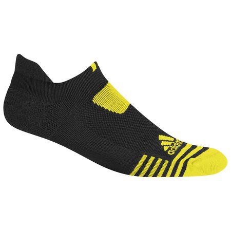 Cool & Dry Cushion Socks