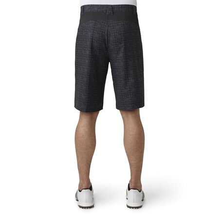 climacool Ultimate 365 Airflow Textured Grid Short