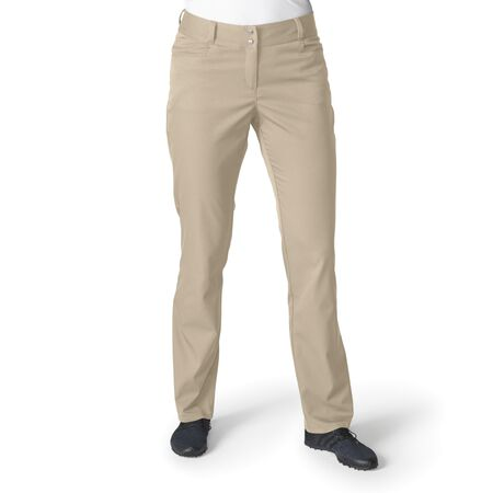 Essentials Full Length Pant