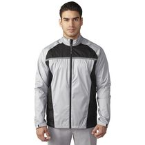 climastorm Essential Packable Rain Jacket