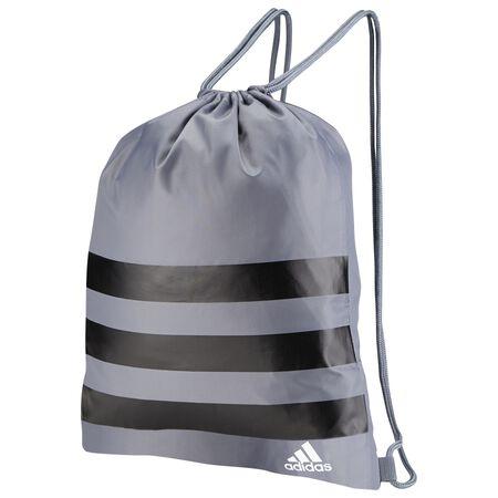 3-Stripes Tote Bag
