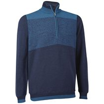 Merino Wind Sweater
