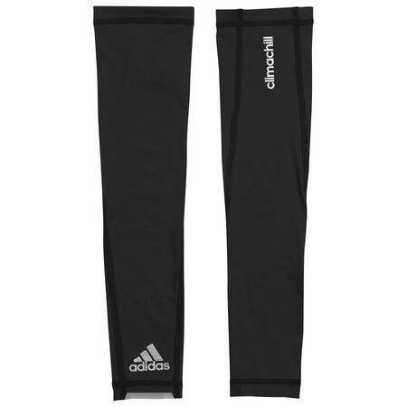 climachill Sleeves