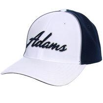 Crosstown Hat