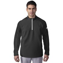 climacool®  Competition 1/4 Zip Layering