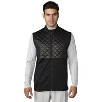 climaheat Prime Quilted Zip Vest