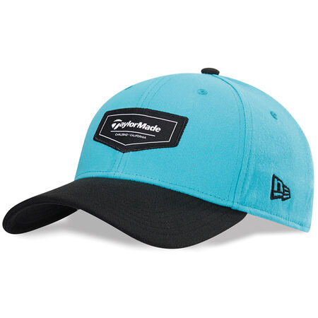 New Era Pipeline 39Thirty